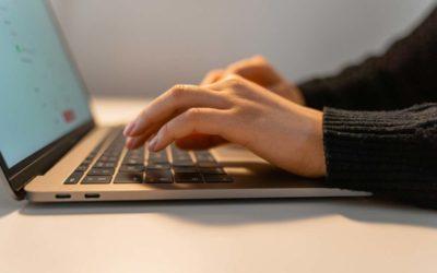 Comprendre le Digital Learning grâce à l'expérience E-Learning