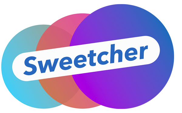 Sweetcher
